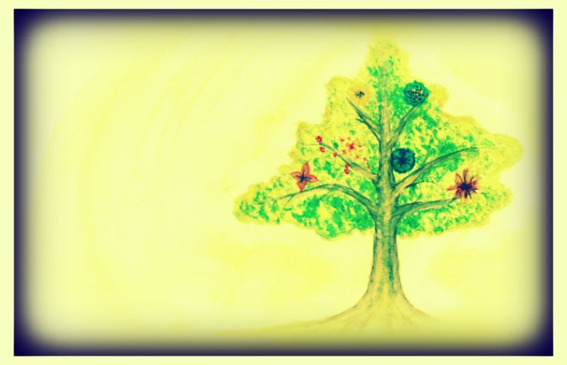tree-of-oneness