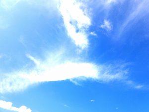人生に迷ったら心の曇りを取り除きましょう