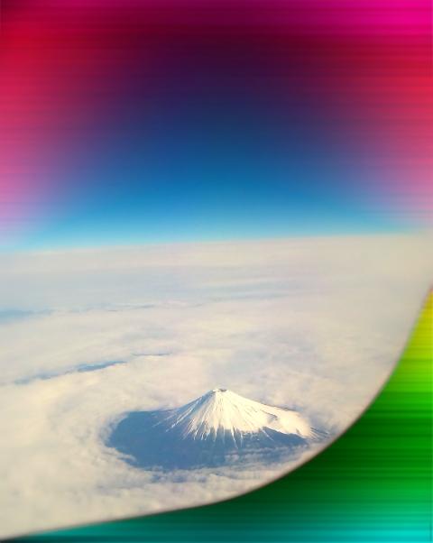 MtFuji-view-from-universe